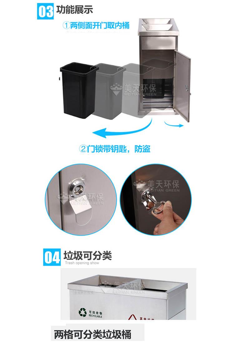 S2产品细节.jpg