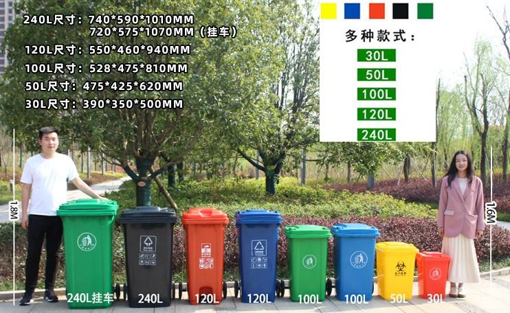 塑料雷竞技竞猜尺寸