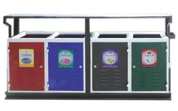 详情咨询:4008-787-781,美天环保专业生产钢制垃圾桶
