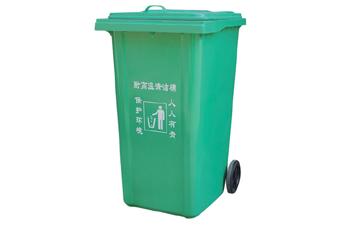 详情咨询:4008-787-781,美天环保专业生产玻璃钢垃圾桶