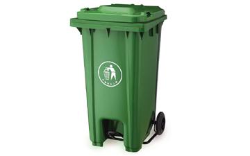 详情咨询:4008-787-781,美天环保专业生产塑料垃圾桶