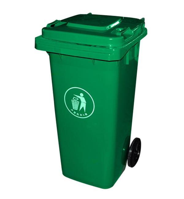 美天环保专业生产塑料垃圾桶,详情咨询:4008-787-781