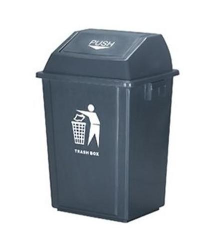 塑料垃圾桶厂家就选美天环保,详情咨询4008-787-781