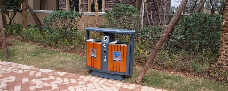 首选美天环保-垃圾桶|果皮箱|果皮