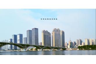坪塘街道定制塑料雷竞技竞猜选择美天环保