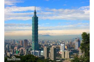 美天塑料垃圾桶远销中国台湾省