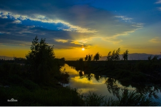 通海县农业农村局选择美天环保