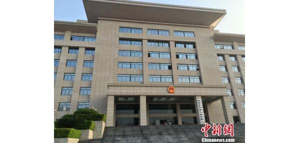 湖南省政协指定美天垃圾桶厂家