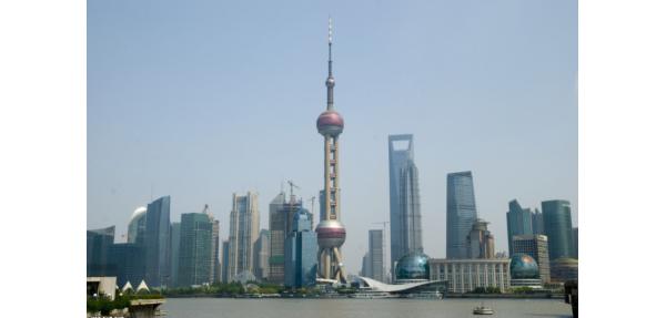 美天为上海欣峰定制不锈钢垃圾桶