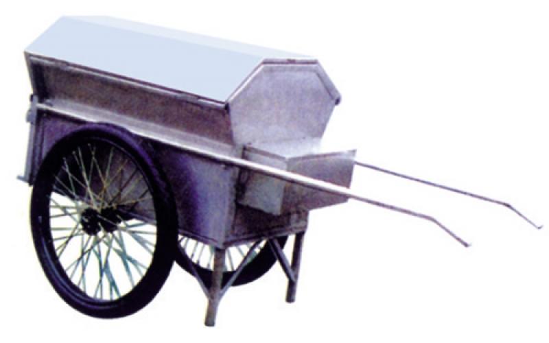 MT-306